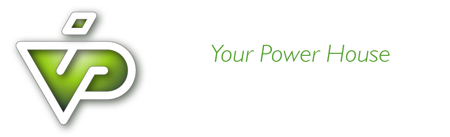 VP ELECTRONIQUE
