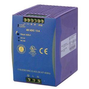ea-0239-VP-Electronique
