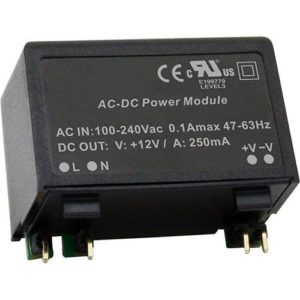 ea-0162-VP-Electronique