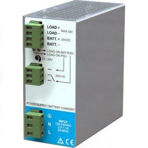 ea-0329-VP-Electronique