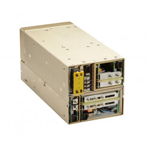 Série iVS™ 4920W pilotable I²C
