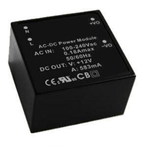 EA-0357-Alimentation-ac-dc-encapsulee-7W-VPUC-VP-ELECTRONIQUE