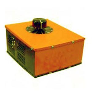 Autotransformateur mono 300VA