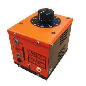 Autotransformateur mono 600VA à 1000VA