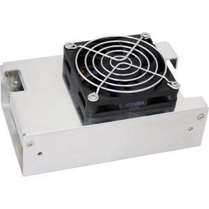 EA-0370-alimentation-dc-norme-medicale-500W-compacte-2xMOPP