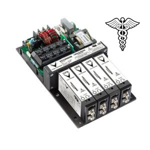 ea-0319-alimentation-dc-modulaire-configurable-compacte-600w-fanless-refroidissement-par-conduction-norme-medicale