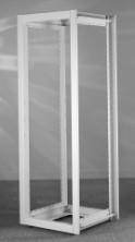 structure-de-base-baie-19-pouces