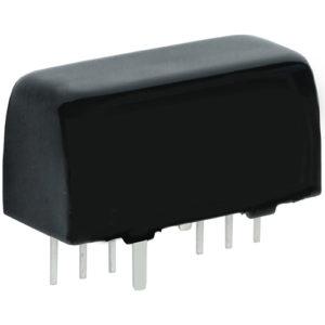 EC-0114-web