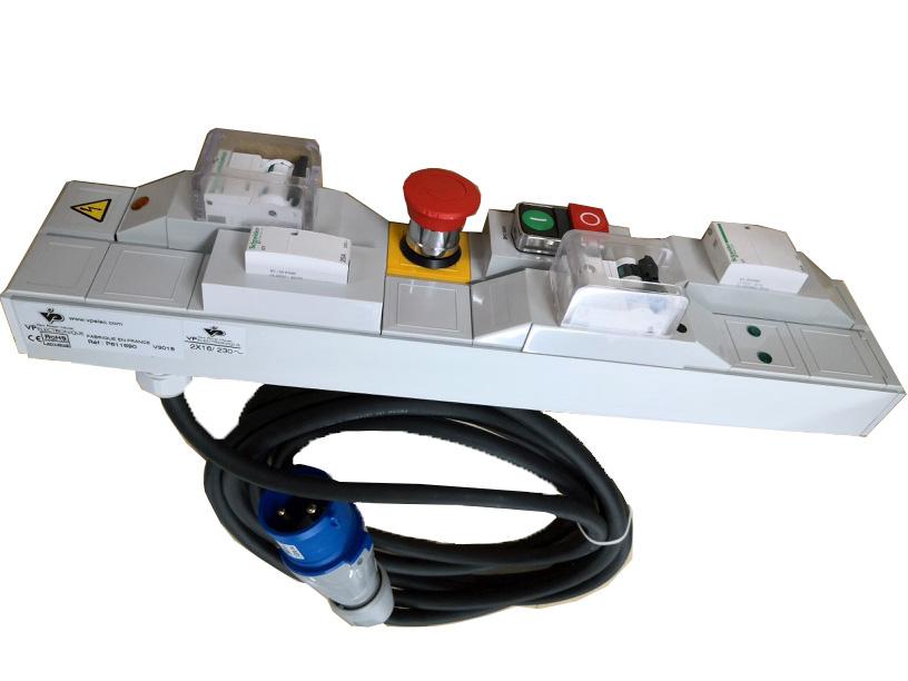 HD-0001-002-VP611690-Rampe-multiprises-dos-à-dos-VP-électronique