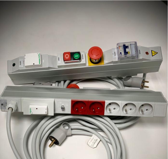 HD-0001-008-Rampe-multiprises-dos-à-dos-VP-électronique