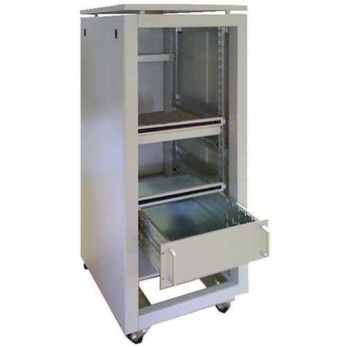 baie-19-pouces-ral-7035-avec-tiroir-fabrication-opelec