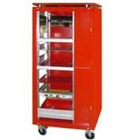 baie-800x800-avec-espace-19-pouces-cale-a-gauche-peinture-rouge-fabrication-opelec