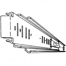 glissière-télescopique-Opelec