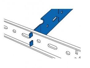longerons-et-traverse-smi-transversal-Opelec