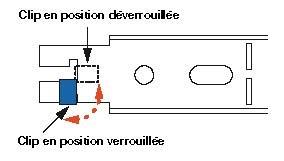 longerons-et-traverses-smi-clip-verrouillage-Opelec