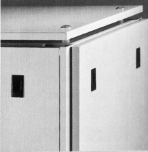 panneau-arriere-baie-19-pouces-Opelec