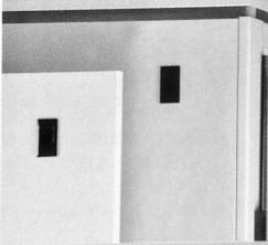 panneau-lateral-baie-19-pouces-Opelec