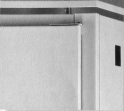 porte-metallique-baie-19-pouces-Opelec