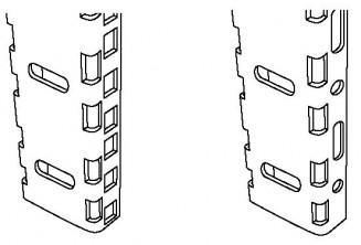 profile-tech-mixte-3-opelec