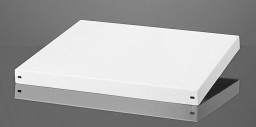 tablette-pleine-fixe-1u-Opelec