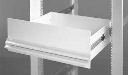 tiroir-de-rangement-Opelec