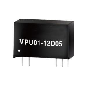 EC-0130 web