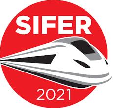 Sifer2021