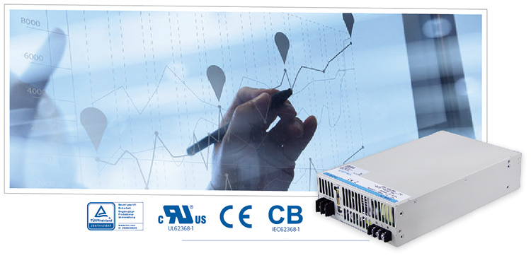VP-électronique-EA-0386-3kW-ORing-diode.jpg