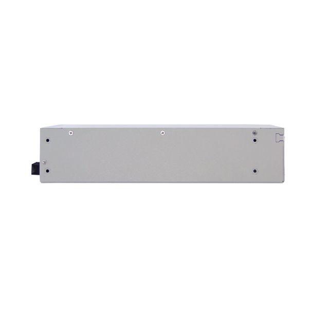 EA-0386-3000-HV-ORing diode-3