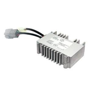EC-0152-1-w-VP-Electronique