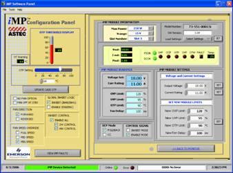EA-0170-GUI-VP-Electronique
