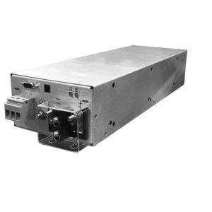EA-0395-VP-électronique