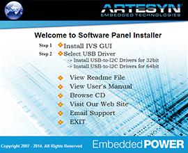 ivs-installer-ea-0175-VP-Electronique