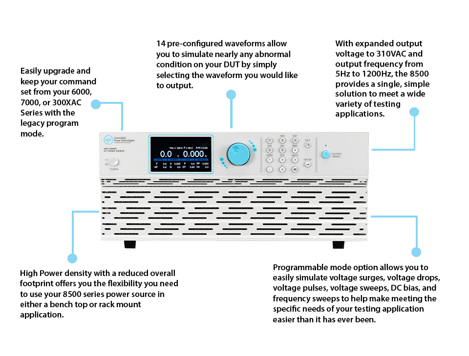 8500-Series-Features-VP-Electronique