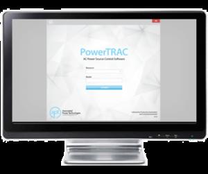 IS-0023-PowerTRAC-Source-AC-VP Electronique