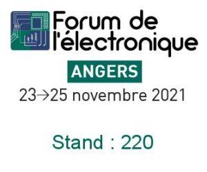 sticker_exposant_Forum_Angers